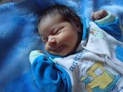 meu sobrinho