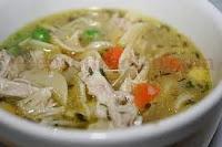 turkey-carcass-soup-recipe