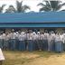 SMA dan SMK di Kabupaten Sorong Laksanakan Ujian Nasional Penuh Kesiapan