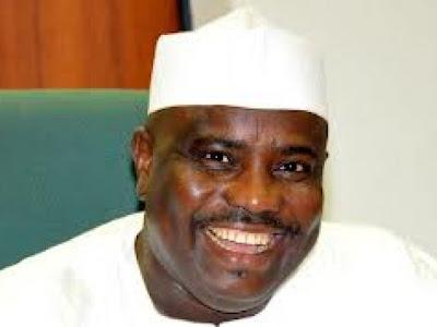 9ja News: Reps Don Pass 2013 Budget