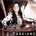 Confira a capa do novo CD de Cassiane - Eternamente