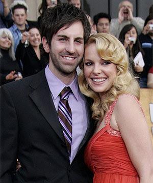 all stars holiwood movies in the world Katherine Heigl 2013 Boyfriend