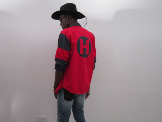 "theophilus Theophilus London   ""Last Night (LVRS ANTHEM)"" (MP3 Stream)"