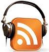 Podcast - UCDM