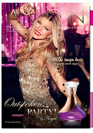 Katalog Avon Kempen 17 2015