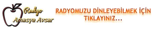 Radyo Amasya Avsar
