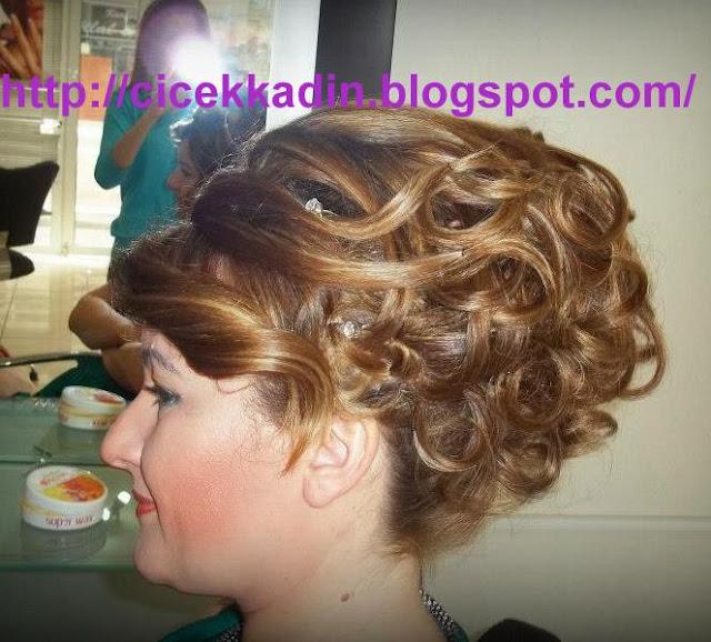 526113 523572374334902 2087345030 n Düğün Saçları, Gelin Saçları