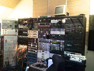 Andrew Scheps Outboard Gear Rack image