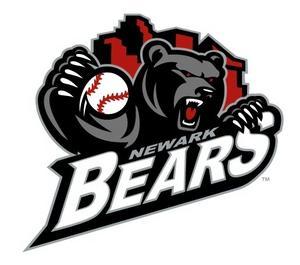 Bruce's Journal: Newark Bears ...
