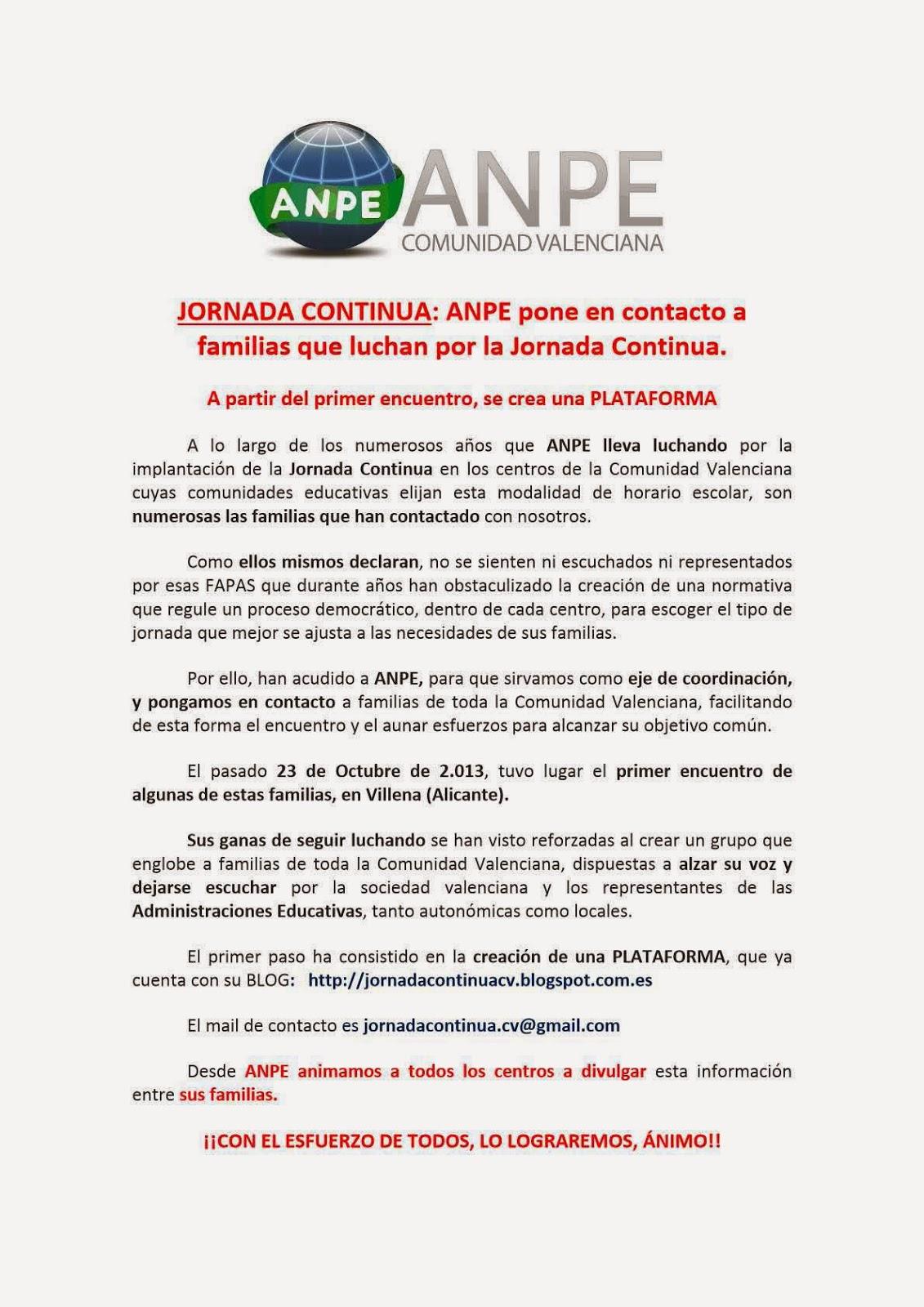 http://www.anpecv.es/docum/Plataforma-centros.pdf