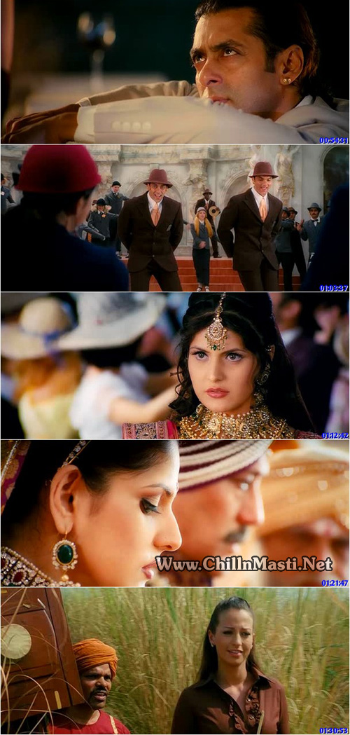 chillnmasti.net,dubbed in hindi mediafire movies,Mediafire movies, download movies, BBRIP movies, DVDRIP movies,hd video songs