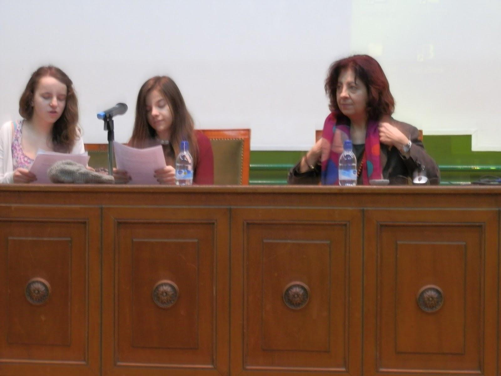Mujeres en tarragona