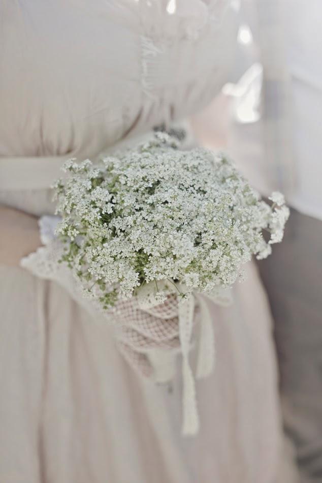vintagebröllop