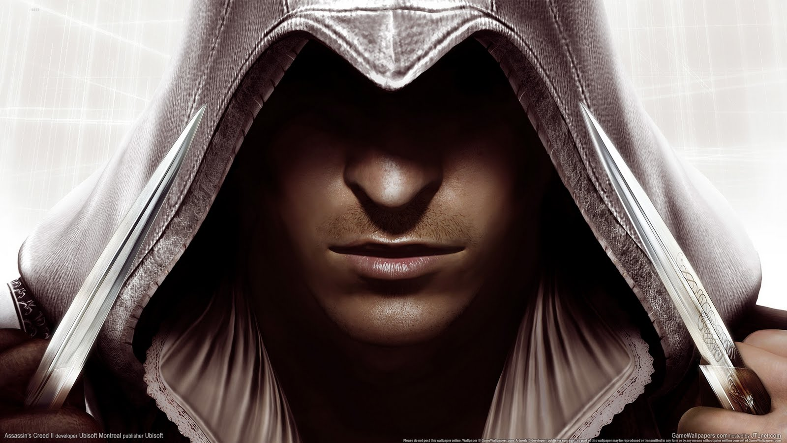 http://1.bp.blogspot.com/-pvVnd5fmx54/Tdo40V2abPI/AAAAAAAAAe4/zK8GJABFdJM/s1600/wallpaper_assassins_creed_ii_04_1920x1080.jpg