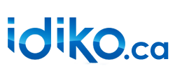 IDIKO.CA | SITE OFFICIEL DE DIFFUSION