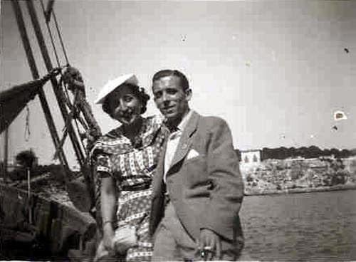mallorca-feli-moncho-1951