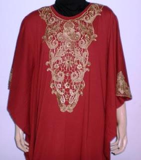 Fashion Fashion Baju Syahrini