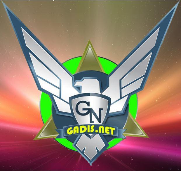 GADISNET
