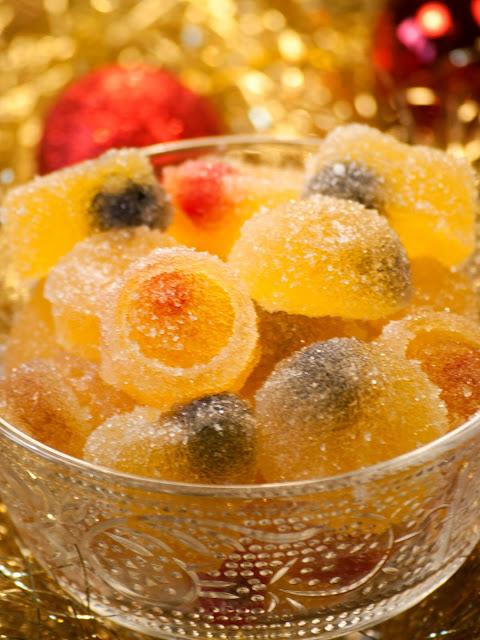 Pate de Fruit Recette, Recette Pate de Fruit Pomme, faire sa pâte de fruits, faire ses bonbons maison, bonbons maison, quoi offrir pour noel, panier gourmand, recette gourmande