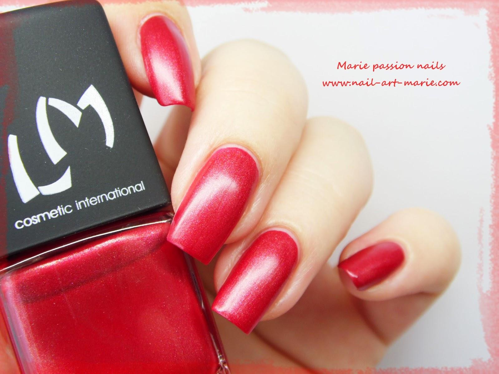 LM Cosmetic Organsini2