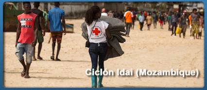 Mercadillo Solidario 2019 ¡En marcha!