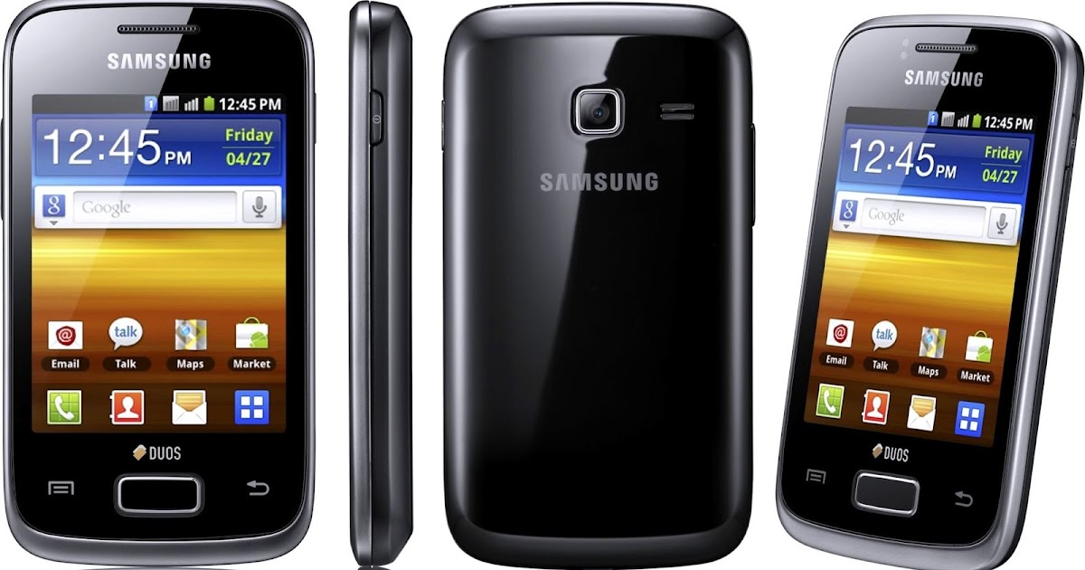 mobile jonky samsung galaxy  duos price  pakistan  review specification