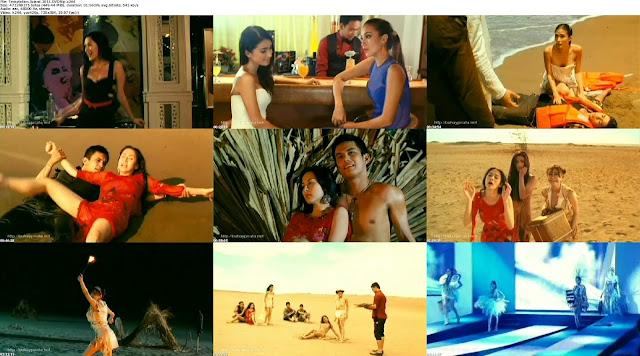Temptation.Island.2011.DVDRip.x264.Hnmovies