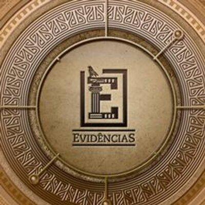 Evidências - Rodrigo Silva