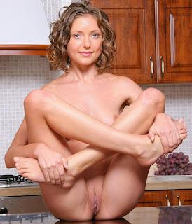 射精色情 - sexygirl-HillaryClinton00013-712879.jpg