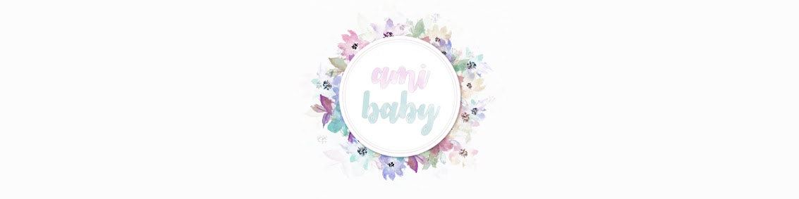 amibaby