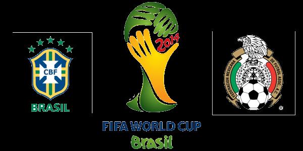 mira brasil vs mexico