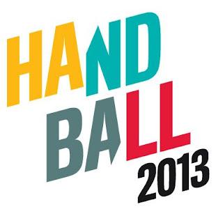 23ª Campeonato del Mundo de Balonmano Masculino