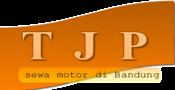 Sewa Motor Di Bandung | Rental motor di Bandung untuk wisata