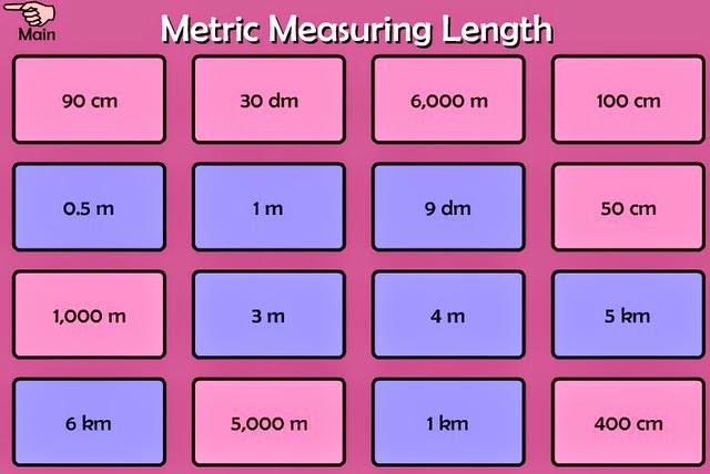 http://www.oswego.org/ocsd-web/match/matchgeneric.asp?filename=metriclength