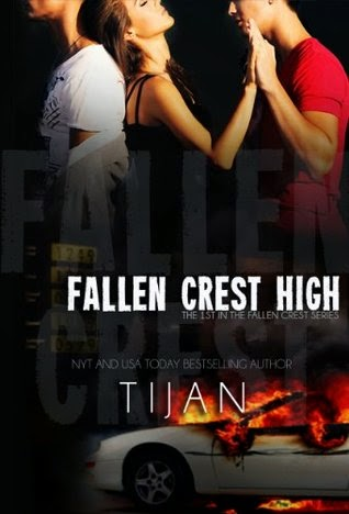 https://www.goodreads.com/book/show/16134551-fallen-crest-high?from_search=true