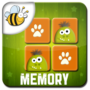 https://play.google.com/store/apps/details?id=com.honeybee.android.memorygame