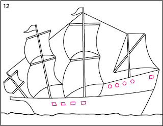 diagram of the mayflower diagram free engine image for user manual