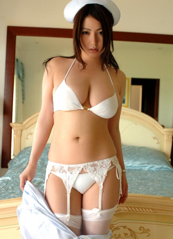Foto Pramugari Japan Xxx Video Di Porno Gratis Film Sesso Xxx Foto
