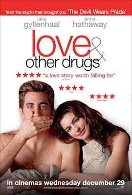 De+Amor+y+Otras+Adicciones+%25282010%2529+Espa%25C3%25B1ol+Latino+DVDRip De Amor y Otras Adicciones (2010) Español Latino DVDRip