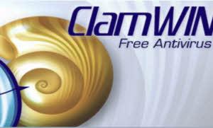 ClamWin Free Antivirus 0.98 Download