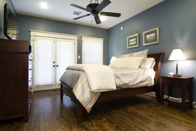 HOME DECOR And DESIGN MANLY COLOR ADVICE