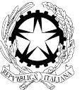 Bolsa de Estudos governo italiano 2011-2012