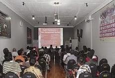 Workshop Obat Hewan MEYER tgl 21 September 2013