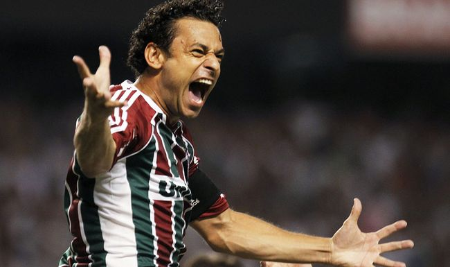 Fluminense é eleito melhor time do mundo em junho pela IFFHS