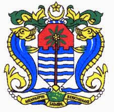 Majlis Perbandaran Pulau Pinang