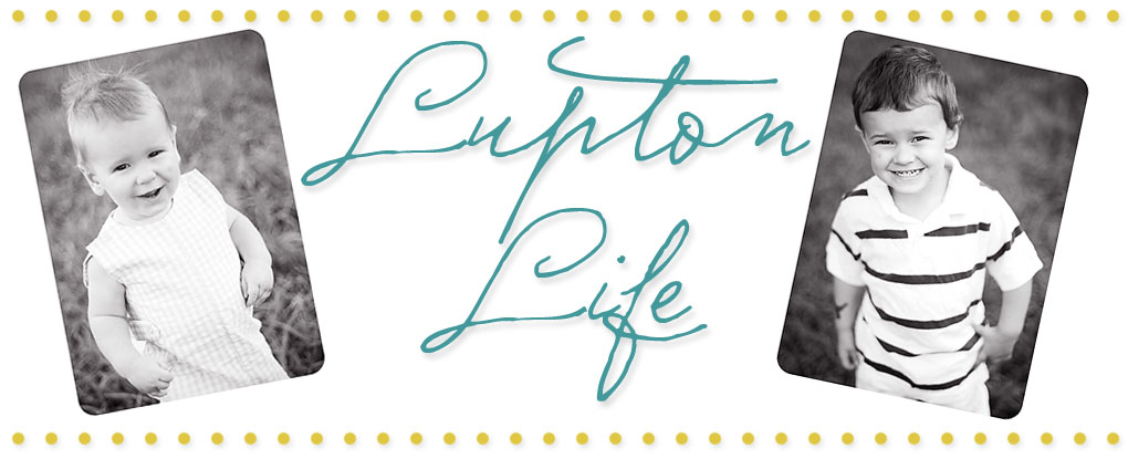 Lupton Life