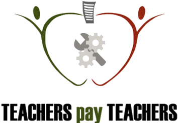 Teachers Pay Teashers