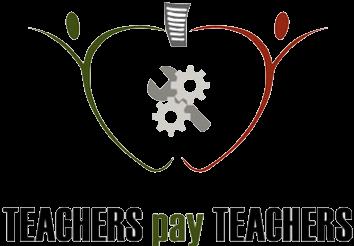Teachers Pay Teashers