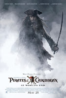 download film pirates of the caribbean 3 world's end gratis