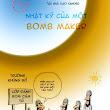 truyện tranh Nhật ký bomb maker - The End